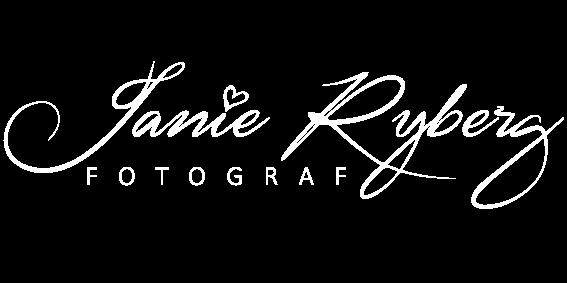 Familie, nyfødt, gravid og bryllupsfotograf